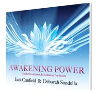 Awaken Your Power with Meditation