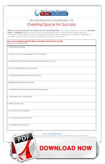 Worksheet #3