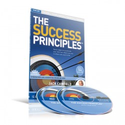 The Success Principles LIVE!