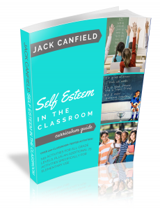 Self Esteem in the Classroom