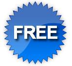 free_starburst
