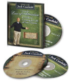 Law of attraction DVD by Jack Canfield