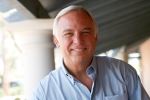 jack-canfield-blog