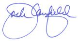 jack-signature