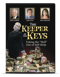 The Keeper Of The Keys
