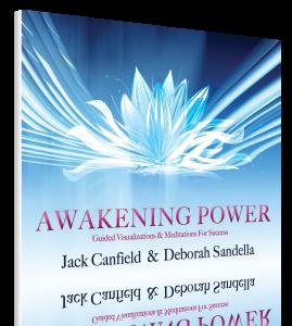 Awakening Power