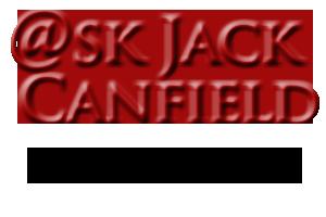 ask jack logo stacked