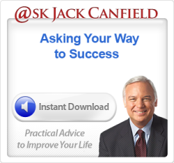 Asking Your Way To Success