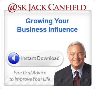 Growing Your Business Influence