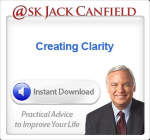 askjack_clarity