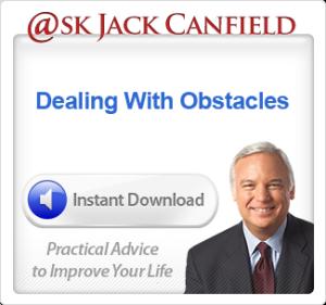 askjack_obstacles 2