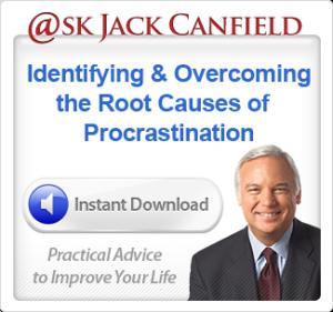 askjack_procrastination
