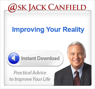 Improving Your Reality
