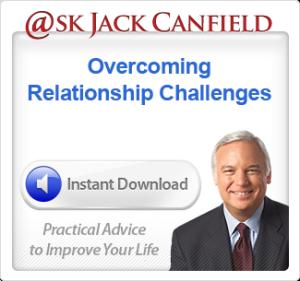 askjack_relationships