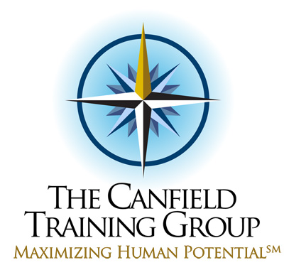 canfieldcoaching-v-logotag-med1