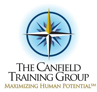 canfieldcoaching-v-logotag-med1
