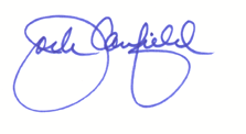 JC-signature