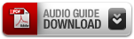 Download the audio guide