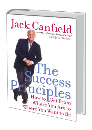 Real teens jack canfield paperback