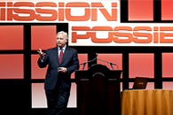 Mission Possible with Jack Canfield