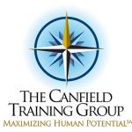 The Canfield Training Group Customer Service