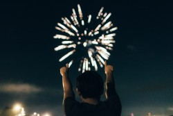 23 Questions to Celebrate Your Year & Set New Year Goals for 2019