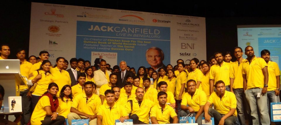 jack-canfield-inda