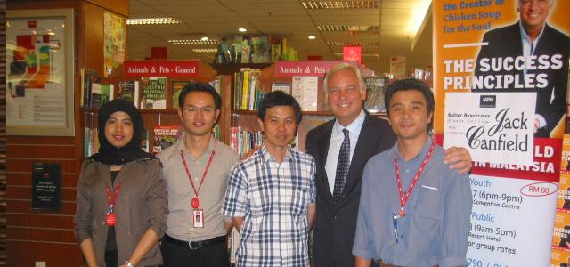 jack-malaysia-bookstore