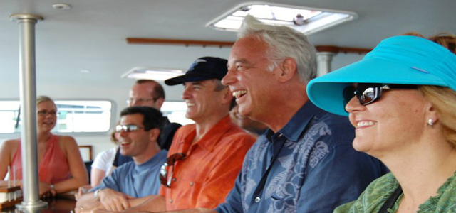 smiles-on-boat640x300