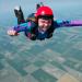 girl-sky-diving