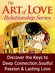 ss-banner-Art-of-Love