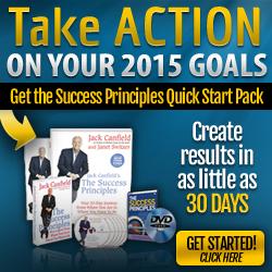 250x250-Quick-Start-Pack-2015