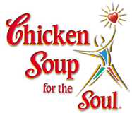 Chicken Soup for the Soul ~ Over 100 Million Books Sold