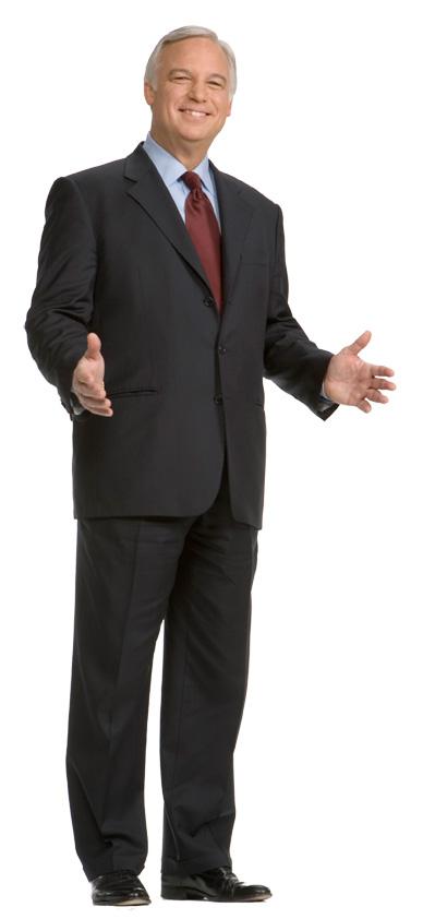 jack_standing_suit_armsup