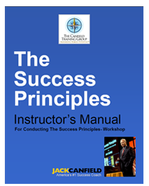 tsp-instructors-guide-cover