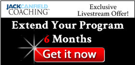 6-Months Free Coaching