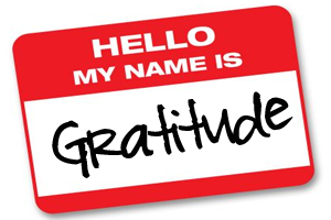 blog-The-Problem-with-Gratitude