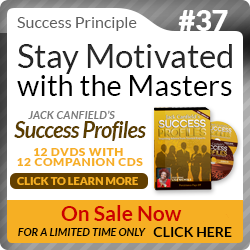 Success-Profiles-Banner_004_250x250