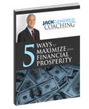 PDF_FinancialProsperity