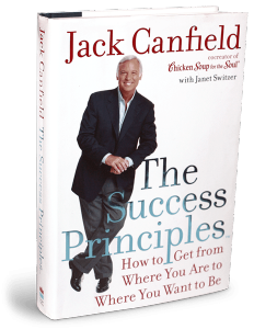 success_principles_book@2x