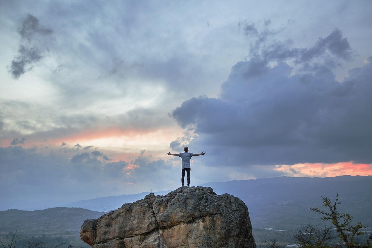 discover-your-true-life-purpose
