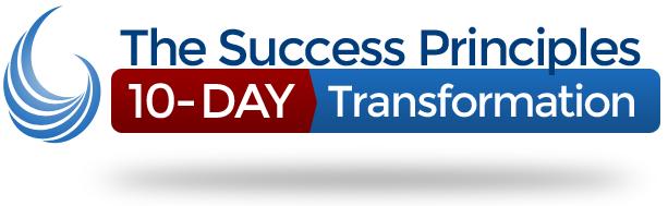 10daytransformation