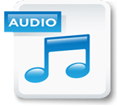 audio-icon