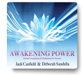 awakening-power-icon