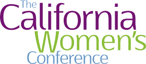 blog- californiawomensconfierence