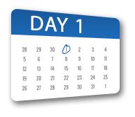 calendar-day1