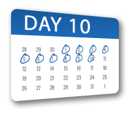 calendar-day10