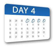 calendar-day4