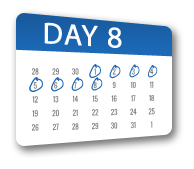 calendar-day8