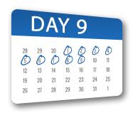 calendar-day9